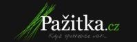 pazitka_logo