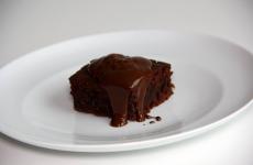 cokoladove-brownies