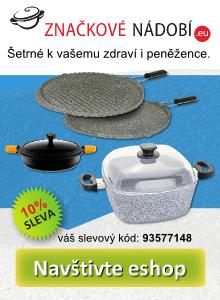 220x300_3
