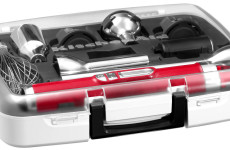 KitchenAid Artisan KHB3581