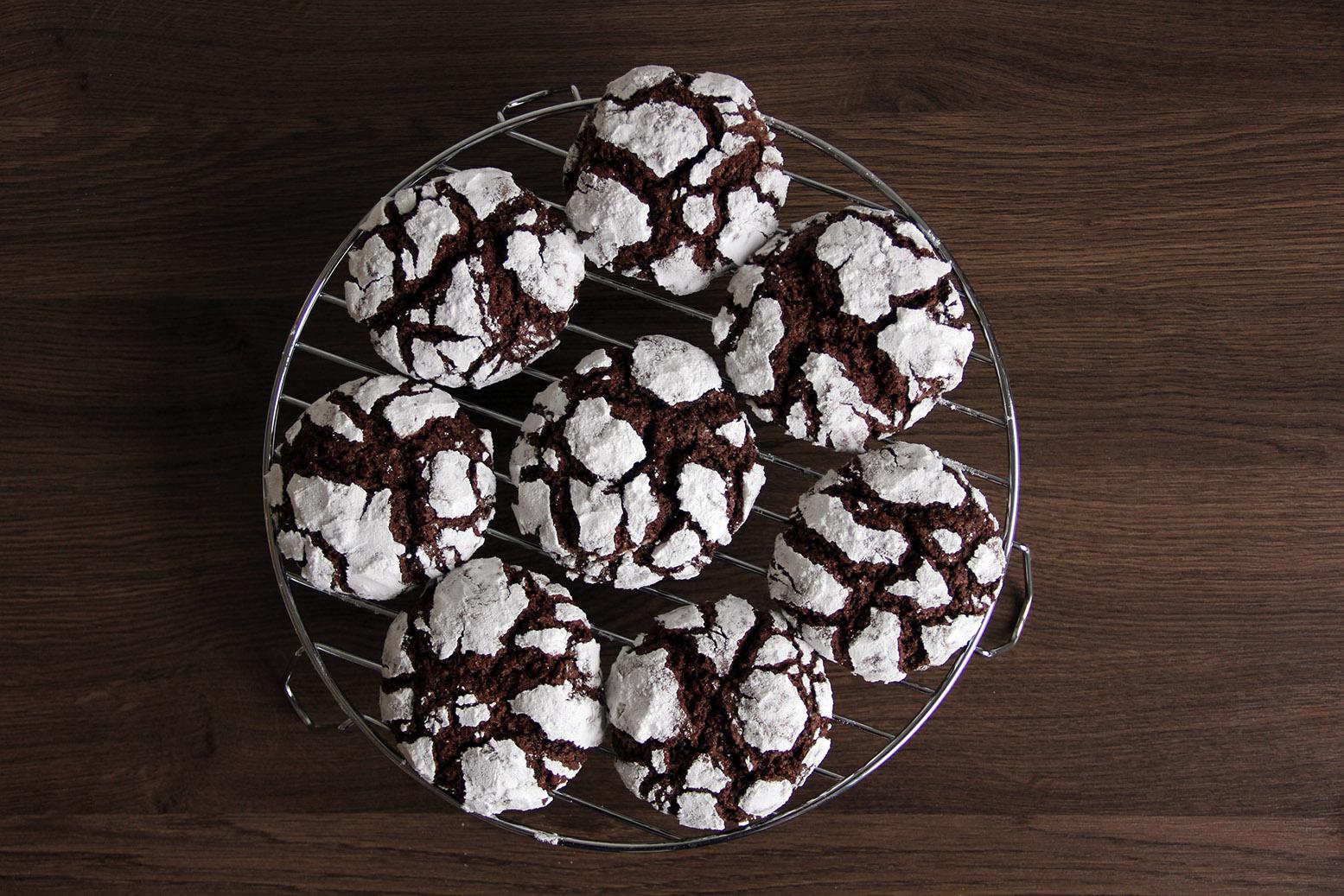 cokoladove_crinkles_celek_web