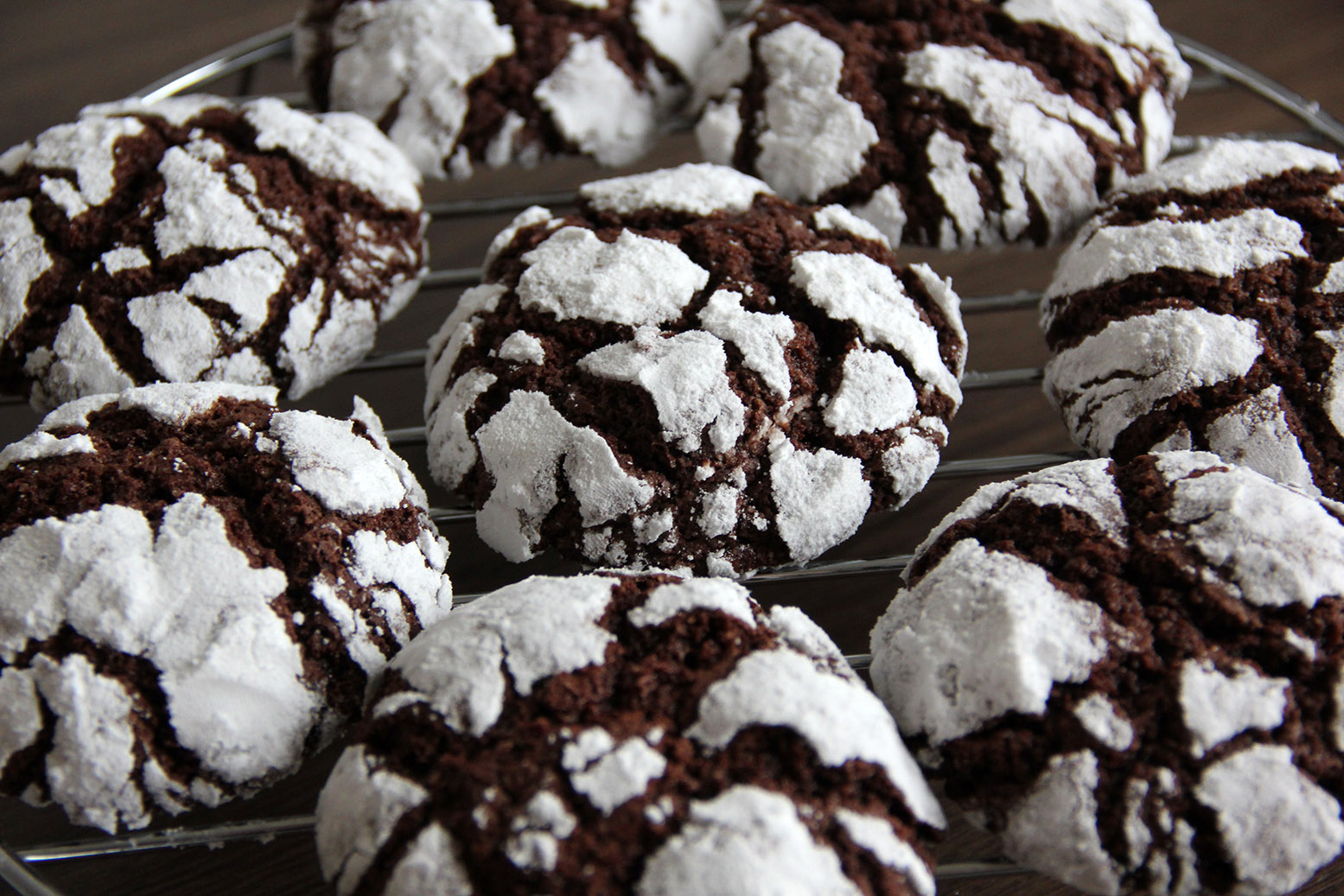 cokoladove_crinkles_detail_web