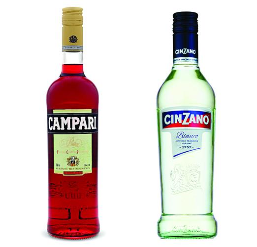 campari-cnzano
